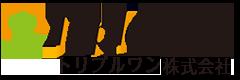 トリプルワン株式会社